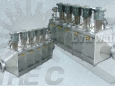 ATEX-Complete-Airduct-Heating-Systems