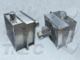 Ex-Proof-Space-Heater-+-ATEX-fan-system
