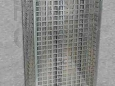 air-heating-unit-for-anti-condensation-6-straight-finned-elements_001_0