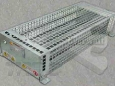 air-heating-unit-for-anti-condensation-6-straight-finned-elements_003_0