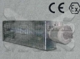 atex_anti-condensation-airconvectorunit_0