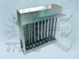 air-duct-heater