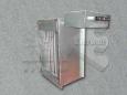 cerutti-batteria1