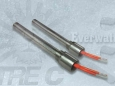 Cartridge-Heaters-Special-Screw-thread