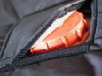 Container-Heaters_plug-pocket