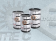 Drum-Heater-0-200-with-thermoregulator