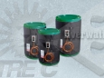 Drum-Heater-0-90-with-thermoregulator