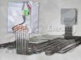 alcaline-baths_incoloy800-tubular-heating-module