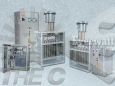 Control-boxes-for-ATEX-duct-heaters_gen