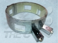 mica-band-heaters-400v-2-phase-2000w