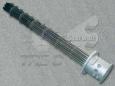 flange-heater120kw_0