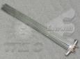 flange-heater40kw_0