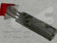 immersion-flange-heater-ip55-hair-pin-bend_0