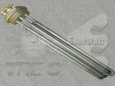 stainless-steel-immersion-heater_welded-over-screw-plug_bended-with-eye-let-jpg_0