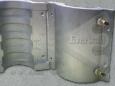 die-cast_aluminium-heater1