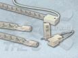 Quarz-Tungsten-Infrared-Tubular-Heaters_gen