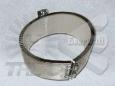 ceramic-band-heater-03