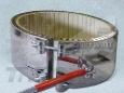ceramic-band-heater-04