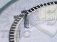 ceramic-band-heater_det05