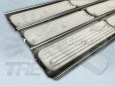 Ceramic-Infrared-Heating-Panel_003