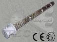 exd-proof-flange-heater-2