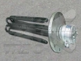 atex-ex-proof-flange-finned-heaters_0