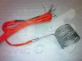 microtubular-heater-thermocouple-j