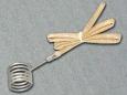 microtubularheater5