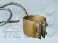 brassnozzle-heater2