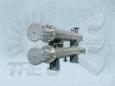 process_superheater-690v-1mw