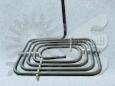 galvanic-teflon-heater