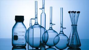 Área Química