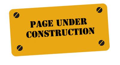 pagina-in-costruzione